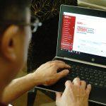 Perkenalkan Octo Clicks, CIMB Niaga Sempurnakan Pengalaman Digital Internet Banking