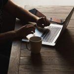 Perlindungan Konsumen Jadi Instrumen Penting dalam Pajak Digital