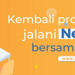 Produktif Jalani 'New Normal' bersama Mobilkamu