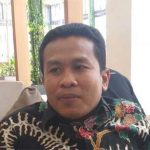 ISNU : RUU HIP Picu Tafsir Tunggal Pancasila ala Orde Baru