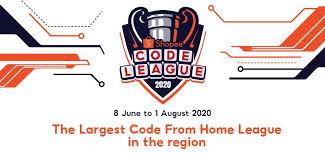 Shopee Dukung Kemajuan Generasi Talenta Digital Indonesia melalui Shopee Code League 2020 1
