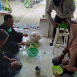 Siasati Tingginya Harga Pakan Budidaya, KKP Latih Masyarakat Buat Pakan Mandiri