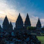 Story Telling Jadi Metode Penambah Pengalaman Berwisata