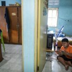 Indonesia: Survei Terbaru Menunjukkan Bagaimana Siswa Belajar dari Rumah