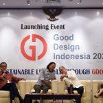 Tetapkan 27 Pemenang Good Design Indonesia 2020, Mendag: Desain Produk Perkuat Daya Saing Ekspor Nasional
