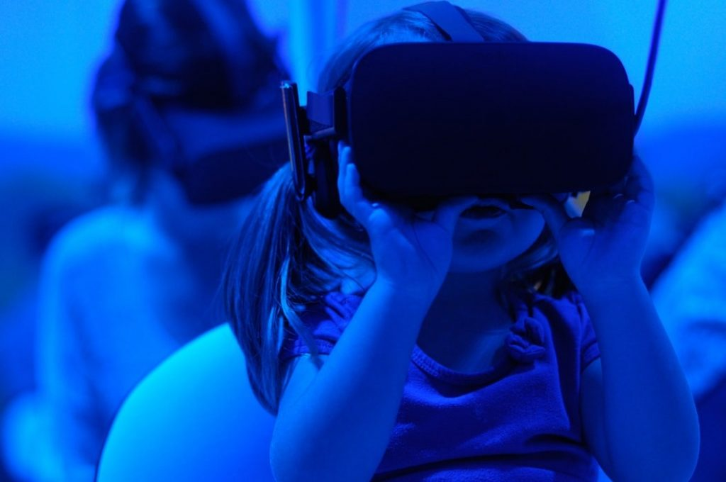 Transformasi Digital yang Inklusif Turut Percepat Pembangunan Berkelanjutan 1