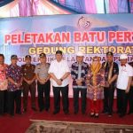 Transformasi Satuan Pendidikan KP Untuk Wujudkan SDM Unggul