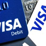 Visa Akan Menggandeng 10 Juta Usaha Kecil di Asia Pasifik dalam Program Global melalui Perdagangan Digital