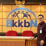 BKKBN Alihkan 671 Pejabat Struktural jadi Pejabat Fungsional