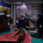 Jadi Center of Excellence Kegunungapian, BPPTKG Harmoniskan Hidup Damai Bersama Merapi