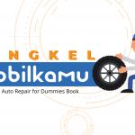 """Mobilkamu Meluncurkan Campaign """"Bengkel Mobilkamu"""" Untuk Membantu Masyarakat Dalam Melakukan Efisiensi Pengeluaran Biaya"""