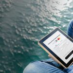 Click to Pay: Mastercard Memperluas Pengalaman Checkout Digital yang Sederhana dan Aman di Asia Pasifik