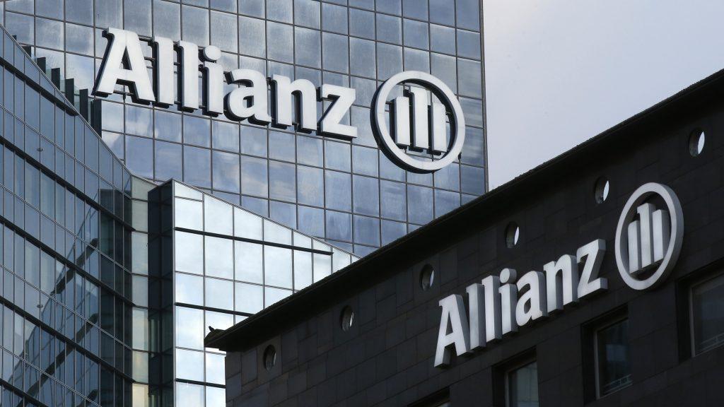 Dirut Allianz Life Indonesia: Ini Inovasi dan Akselerasi yang Kami Lakukan untuk Sambut Adaptasi Kebiasaan Baru 1