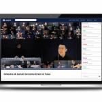 Dorong Industri Event Selama Pandemi, LOKET Luncurkan Platform Event Online Berbayar