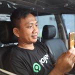 Gojek Semakin Aman dengan Fitur Verifikasi Muka Mitra Driver