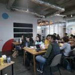 Gojek Xcelerate Luluskan 35 Startup Indonesia dan Asia Pasifik dan Perkenalkan 3 Startup Inovatif Berdampak Sosial