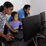 HP Mendukung 10.000 Anak Muda di Asia Tenggara Dengan Pengembangan Keterampilan Masa Depan Pada Akhir Tahun 2020