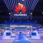 Huawei Dorong Kesetaraan dan Kualitas Dunia Pendidikan dengan Teknologi