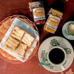Kemenparekraf Dorong Pelaku Kuliner Hadirkan Kemasan Produk yang Menarik