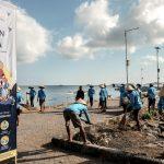 Kemenparekraf Masyarakatkan CHSE di Destinasi Wisata NTB Melalui Gerakan BISA