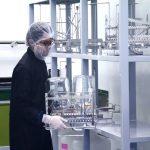 Kemenperin Dorong Peningkatan TKDN Produk Farmasi