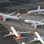 "Kemudahan Layanan Rapid Test Covid-19 Lion Air Group ""Mulai Melayani Penumpang Di BALI"""