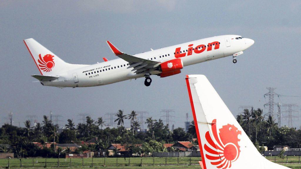 Kemudahan Layanan Rapid Test Covid-19 Lion Air Group Mengakomodir Area Tarakan di Kaltara 1