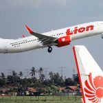 Kemudahan Layanan Rapid Test Covid-19 Lion Air Group Mengakomodir Area Tarakan di Kaltara