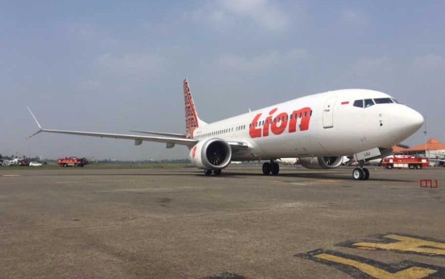 Kemudahan Layanan Rapid Test Covid-19 Lion Air Group Mulai Tersedia di Bandar Udara Internasional Yogyakarta 1