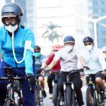 Menperin Agus: Komponen Sepeda Harus Dibangun di Dalam Negeri
