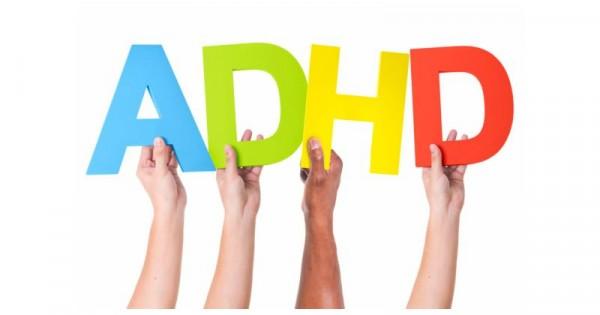 Menjaga Kesehatan pada Anak dengan Attention Deficit Hyperactivity Disorder (ADHD), di Masa New Normal 1
