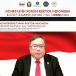 Menristek/Kepala BRIN Optimis Indonesia Menuju Higher Income Country 2045 dengan Innovation Driven Economy