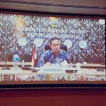 Negara G20 Sepakat Dorong Kerja Sama Pengembangan Vaksin dan Obat Covid-19