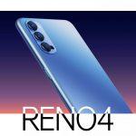 OPPO Pastikan Reno4 Segera Meluncur di Indonesia