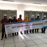 PLN Energize Saluran Kabel Bawah Tanah 150 KV, Listrik Kawasan Bali Makin Andal