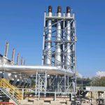 PLN Operasikan 4 Infrastruktur Kelistrikan Baru, Listrik Pulau Timor NTT Semakin Andal