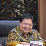 Pemerintah Bentuk Komite Penanganan Covid-19 dan Pemulihan Ekonomi Nasional