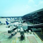 Penerbangan Berangsur Pulih di Bandara Soekarno-Hatta, PT Angkasa Pura II Optimalkan Kapasitas Terminal 2 dan Terminal 3