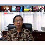 Sasar Kawasan Afrika Utara, Kemendag Terus Pacu Ekspor Produk Pangan Olahan Indonesia