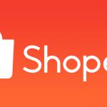 Bantu Penuhi Kebutuhan Aktivitas Kenormalan Baru dari Rumah, Shopee Hadirkan 8.8 Mid Year Sale