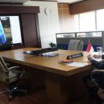 Sidang Virtual FAO Council Ke-164, Indonesia Tegaskan Prioritas Pemenuhan Pangan Bagi Rakyat di Tengah Pandemi Covid-19