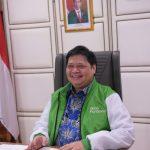 Transformasi Digital Percepat Pengembangan UMKM Indonesia