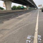 Mulai Besok, Jasa Marga Kembali Lakukan Rekonstruksi Rigid Pavement Ruas Jalan Tol Jakarta-Cikampek