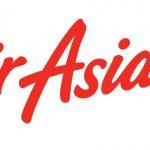 AirAsia.com Kini Sediakan Pemesanan Tiket Penerbangan Maskapai Lain di Indonesia