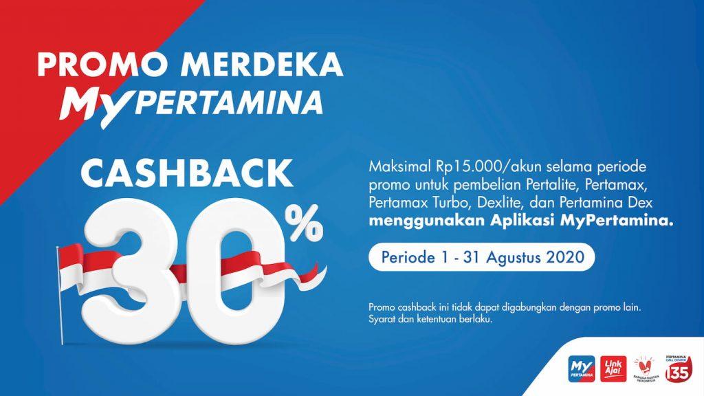 Beli Pertaseries dan Dex Series di Pertamina dapat Cashback 30%, Beli Tabung Bright Gas 12 Kilo Bisa Diskon Rp 45.000, Ikutan Yuk! 1