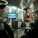 Dream Raider Mulai Tayang 16 Agustus di HBO GO, HBO dan Laman Facebook HBO Asia