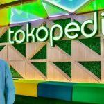 Engineer Manager Tokopedia Bocorkan Tips Jadi Engineer Andal