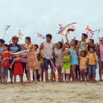 Serial HBO Asia 'Food Lore' dan 'Invisible Stories' Meraih Best Drama Series dan ContentAsia Awards