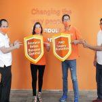FWD Life Luncurkan Dua Produk Term Life untuk Meningkatkan Penetrasi Asuransi di Indonesia