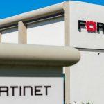 Fortinet Mengakuisisi OPAQ